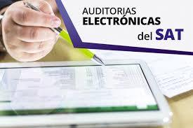 auditorias-elecronicas