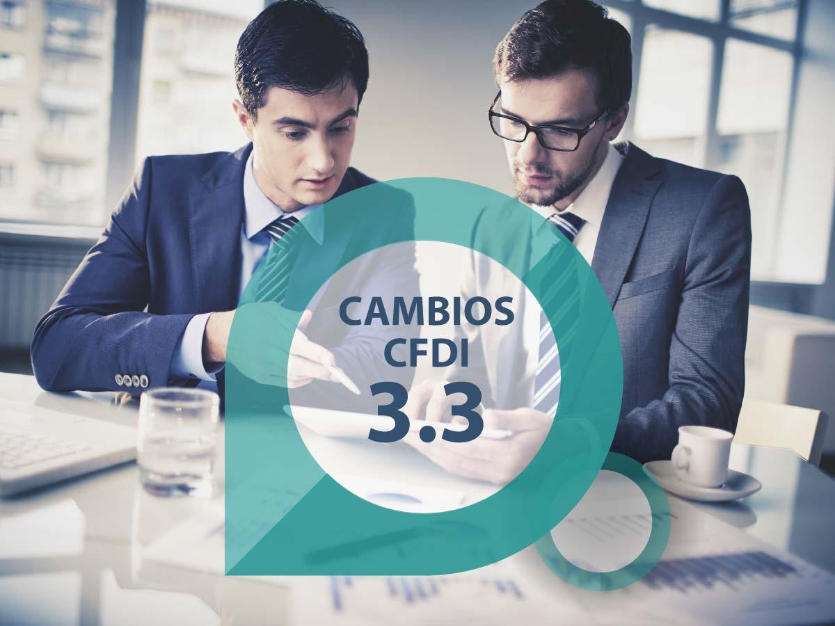 CAMBIOS-CFDI-SAT