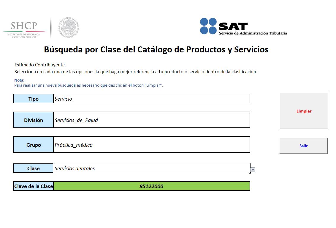 Imagen-Claves-de-Servicios-SAT