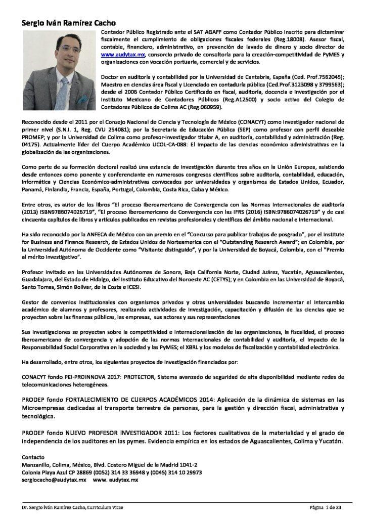 Dorable Curriculum Vitae De Estudiante De Posgrado Colección - Ideas ...
