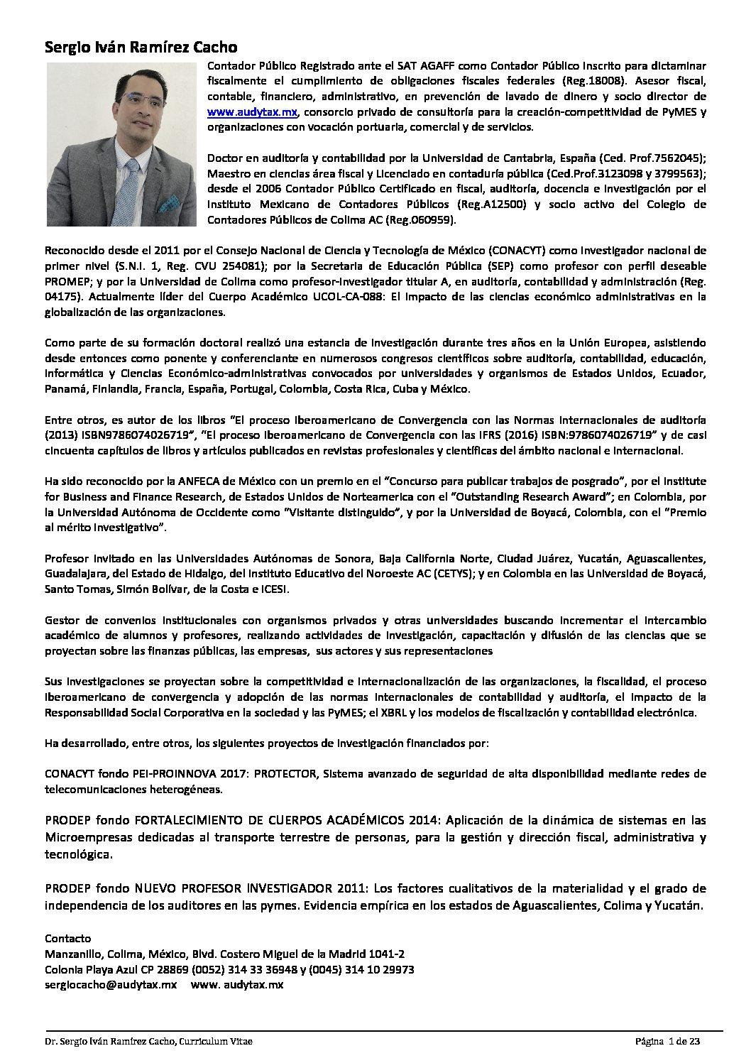 Magnífico Curriculum Vitae Maestra Galería - Ejemplo De Colección De ...